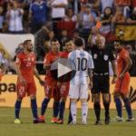 Argentina-0-02-4-Chile