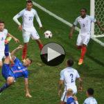 England-vs-Iceland