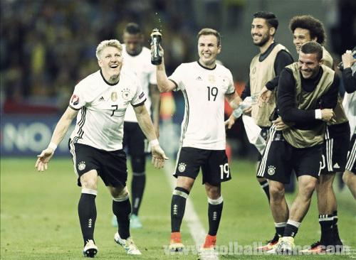 Germany-2-0-Ukrain
