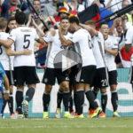 Germany-3-0-Slovakia-500x322