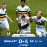 Hungary-0-4-Belgium-500x281