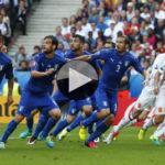 Italy-2-0-Spain