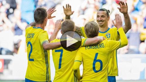 Sweden-3-0-Wales