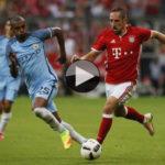 Bayern-Munich-1-0-Manchester-City-500x378