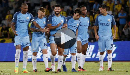 Dortmund-1-1-5-6-Manchester-City-500x291