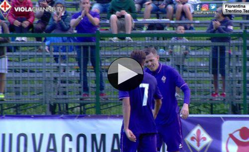 Fiorentina-10-1-Trentino-500x306