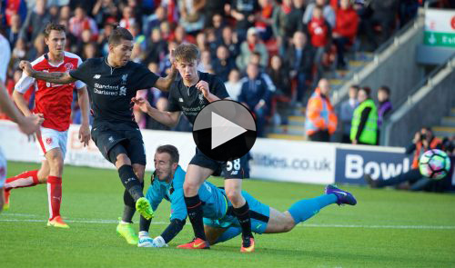 Fleetwood-0-5-Liverpool-1-500x295