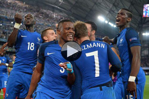 Germany-2-0-France-2-500x333