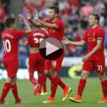Huddersfield-Town-0-2-Liverpool-500x349
