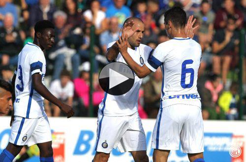 Inter-Milan-500x330