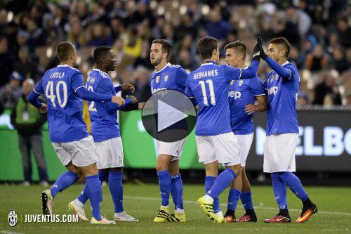 Juventus-2-1-Tottenham-Hotspur-500x333