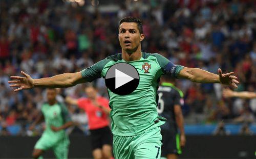 Portugal-2-0-Wales-500x310