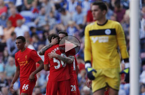 Wigan-Athletic-0-2-Liverpool-500x328
