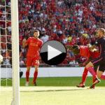ไฮไลท์ฟุตบอล-+-FULLMATCH-รายการ-ICC-2016-ลิเวอร์พูล-4---0-บาร์เซโลนา-Liverpool-4---0-Barcelona