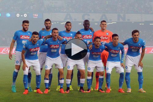 Napoli-3-0-Nice-500x333